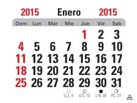 V8876 Jan 2015