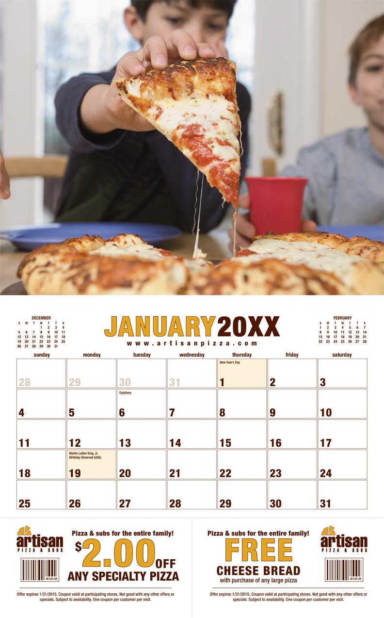 cn cus5 coupon calendar calendars now calendars now